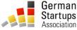German-Startup-Assoc