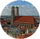 20849536-0-munich-city-small