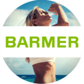BARMER - Health Insurance - AiRelo Partner