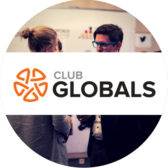 Club GLOBALS - International Community - AiRelo Partner