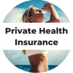 Private Health Insurance - AiRelo Partners